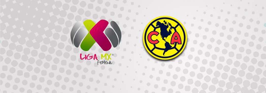Comunicado de la LIGA MX Femenil y el Club América.