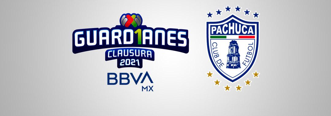 LA LIGA BBVA MX Informa: