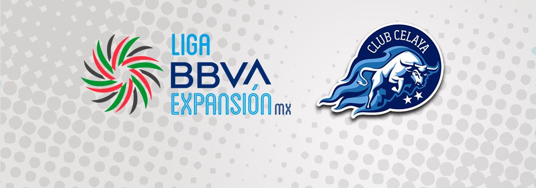 Comunicado de la Liga Expansión MX y el Club Celaya
