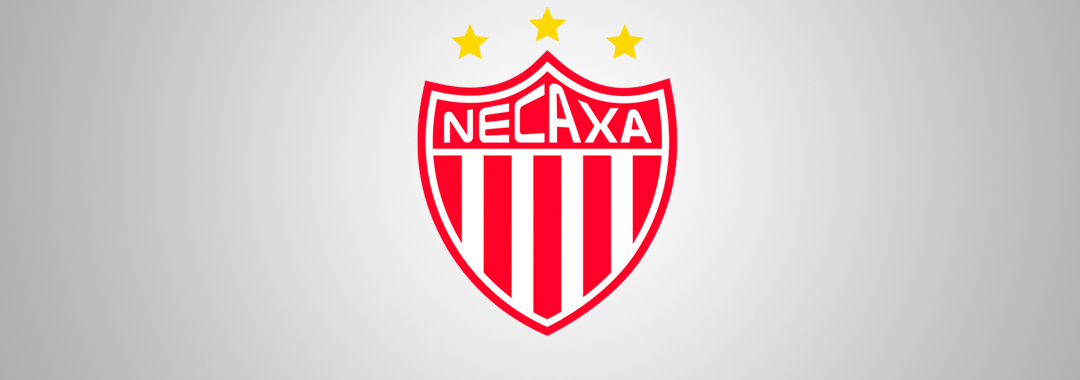 El Club Necaxa Informa: