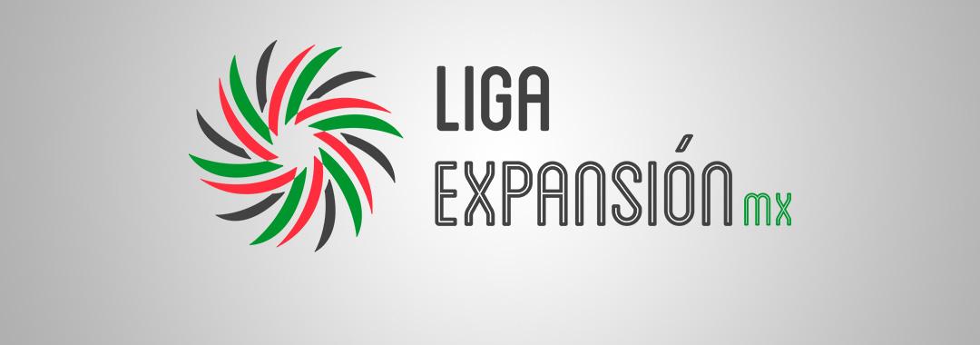 La LIGA BBVA Expansión MX Informa: