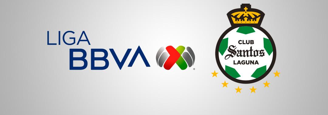 Autoridades Sanitarias de Coahuila autorizan al Club Santos