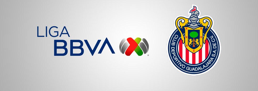 Autoridades Sanitarias de Jalisco Autorizan a Chivas Recibir Aficionados