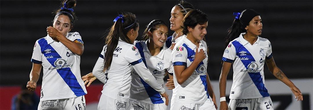 Puebla Ganó de Último Momento