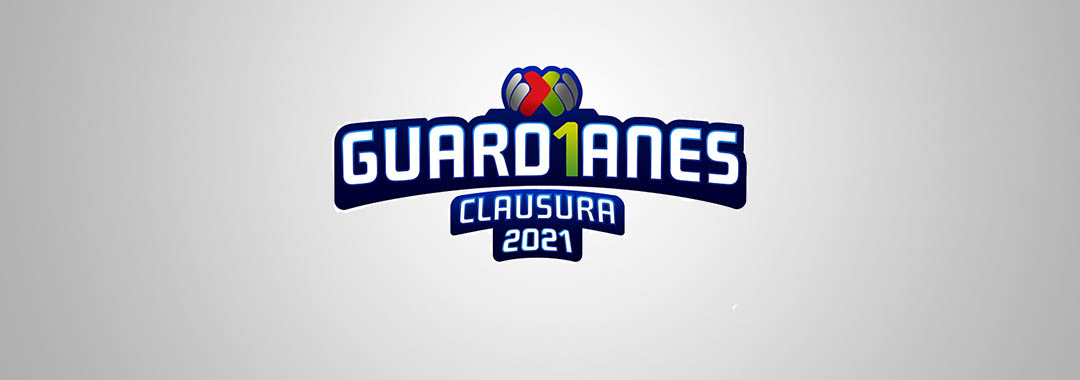 Definida la Fase Final del Torneo Guard1anes 2021