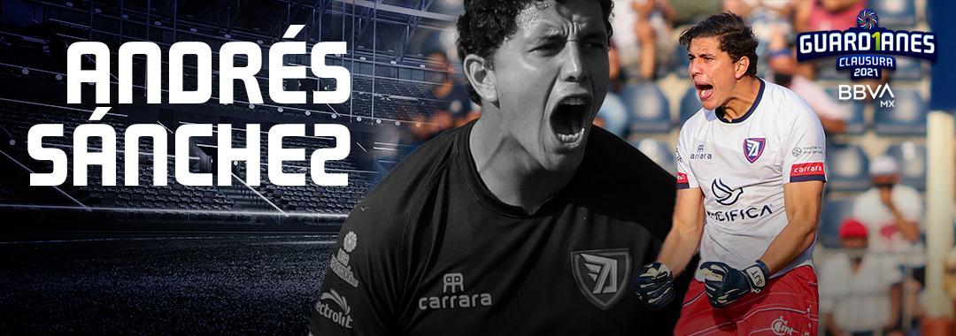 """""""Queremos Ser Campeones del Torneo"""": Andrés Sánchez"""