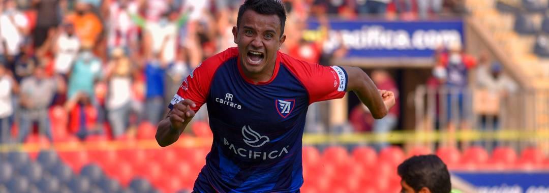 Tepatitlán FC Demostró su Contundencia: 3-0 ante Mineros