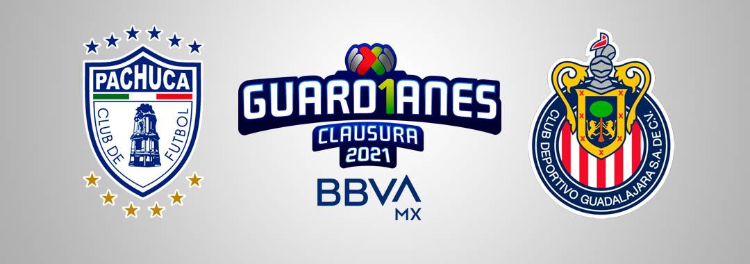 Liga BBVA MX, Autoridades y Club local definen Operativo