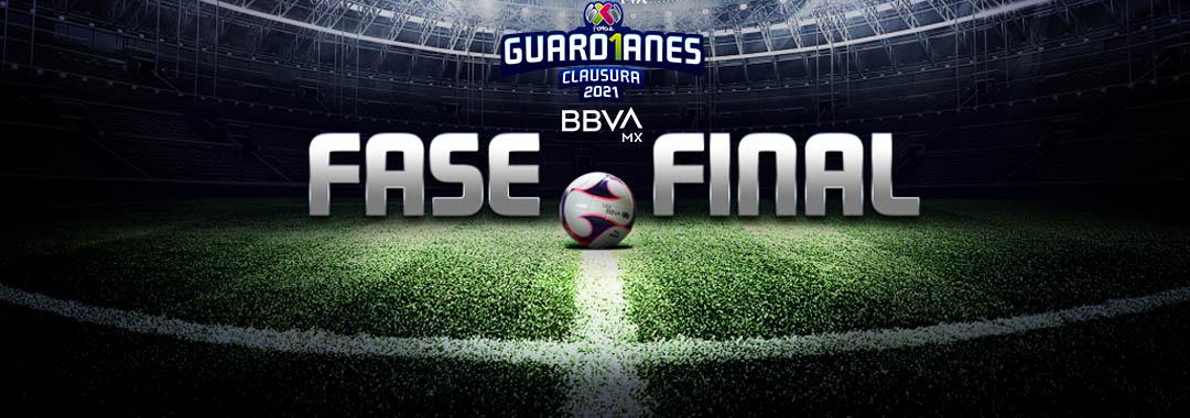 Semifinal: La Antesala de la Gran Final.