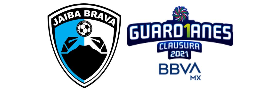 Autoridades Sanitarias de Tamaulipas autorizan a TM Futbol recibir afición