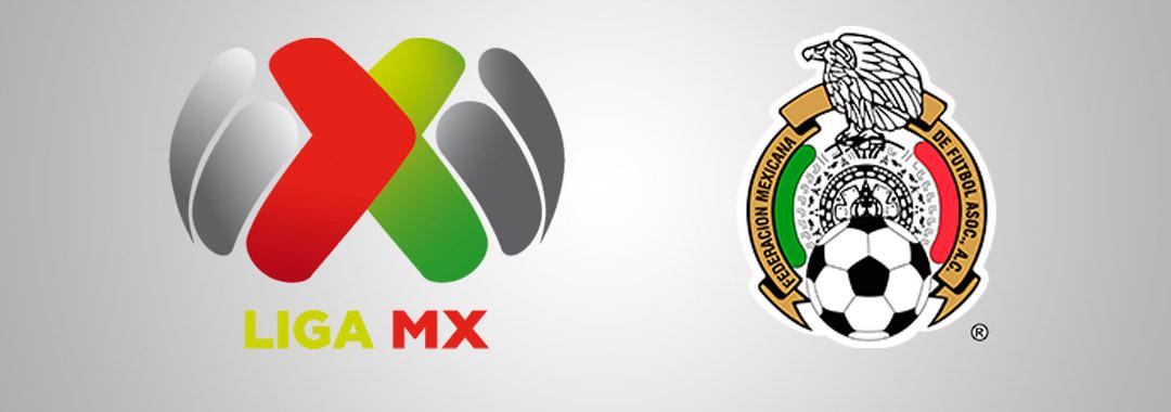 Comunicado conjunto de la FMF y la LIGA MX