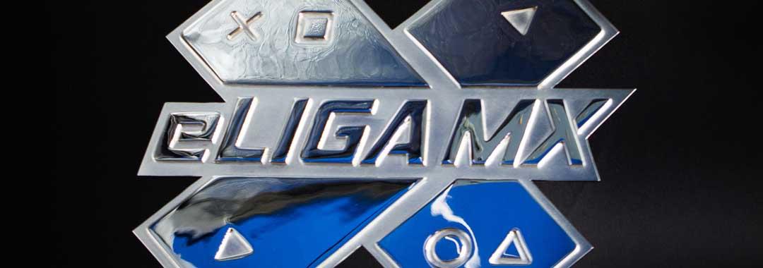 La eLIGA BBVA MX fue vista por más de 9 Millones de personas