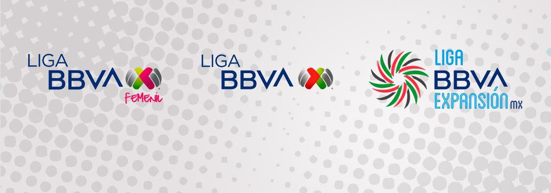 Ante el inicio de la pretemporada, la LIGA BBVA MX reactivó el Protocolo Sanitario