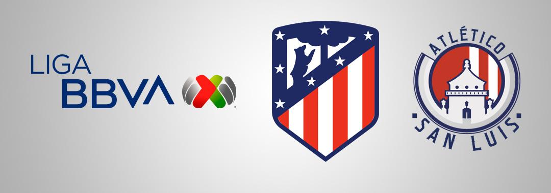 La Liga BBVA MX celebra la continuidad del proyecto del Atlético de Madrid