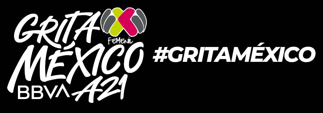 FMF y LIGA MX lanzan la Campaña #GritaMéxico