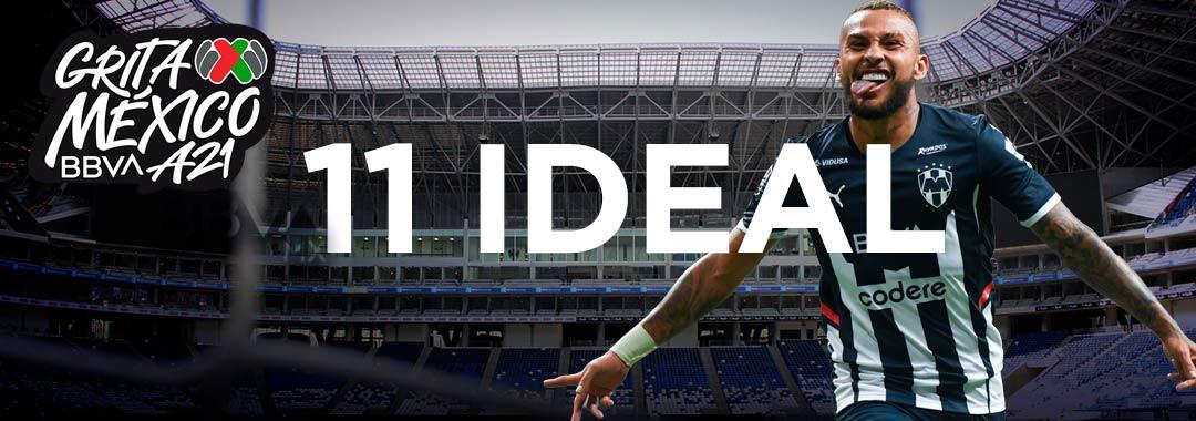 El 11 Ideal