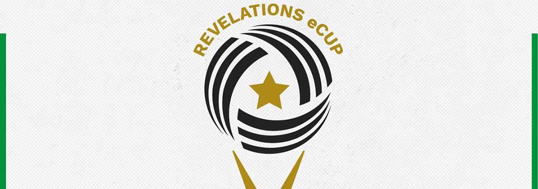 La FMF y Curveball Sports Presentan la Revelations Cup 2021