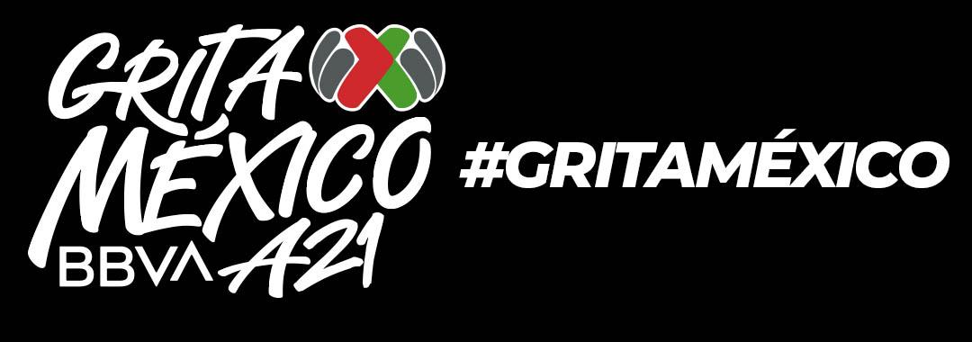 Alrededor de 600 mil aficionados han asistido a los Estadios en el #GritaMéxicoA21
