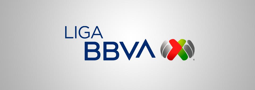 La LIGA BBVA MX respalda a CONCACAF