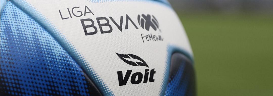 La LIGA BBVA MX Lanzará Este 2 de Octubre el Primer Torneo de Fuerzas Básicas Sub17