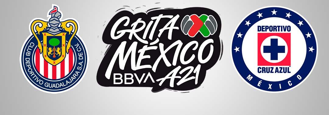 Delimitan Operativos para el Guadalajara vs Cruz Azul