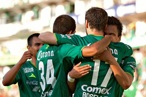 LIGA MX - Página Oficial de la Liga del Fútbol Profesional en México .   Bienvenido - 4850 - www.ligamx.net e080b8e262e0a