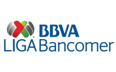 Liga Mx Página Oficial De La Liga Mexicana Del Fútbol Profesional 7102 Www Ligabbva Mx
