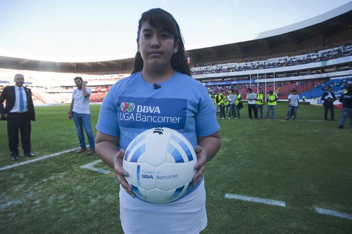 LIGA MX - Página Oficial de la Liga del Fútbol Profesional en México ...