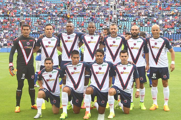 a8dda91d3d918 LIGA MX - Página Oficial de la Liga del Fútbol Profesional en México .   Bienvenido - 8481 - www.ligamx.net