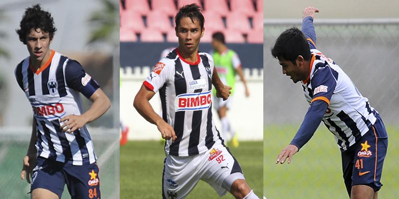 COPA MX - Página Oficial de la Liga del Fútbol Profesional en México .   Bienvenido - 8857 - www.lacopamx.net 66c8fd2d80eb2