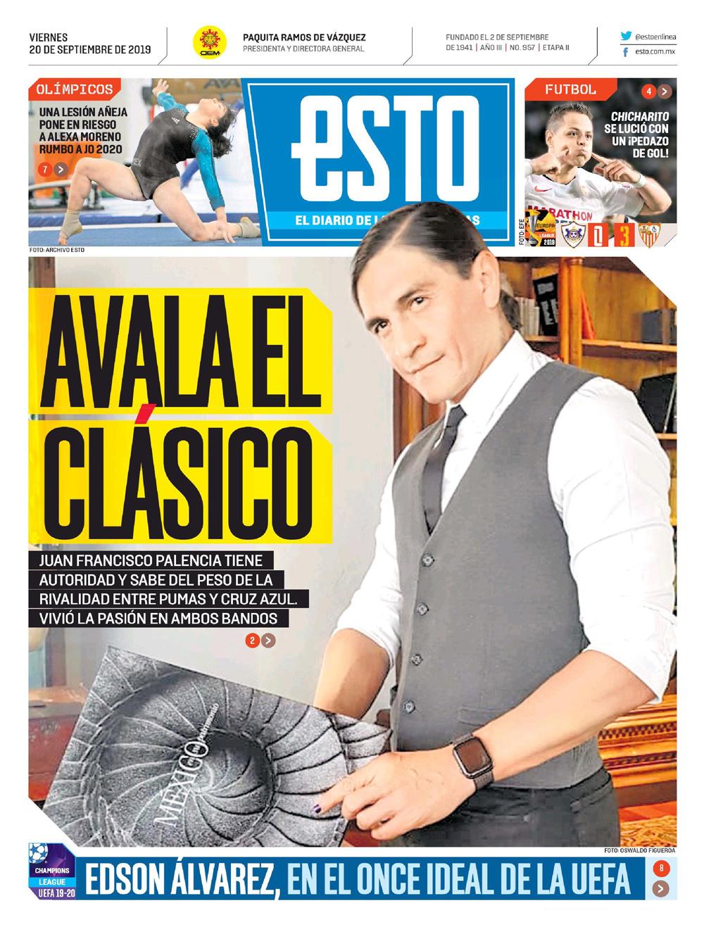 EL_SOL_DE_MEXICO