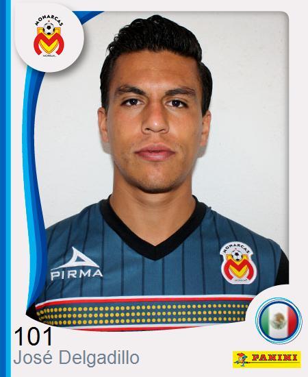 José Delgadillo