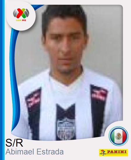 Abimael Estrada