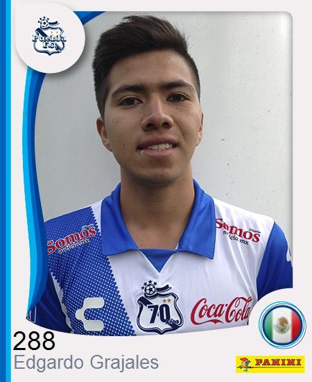 Edgardo Grajales