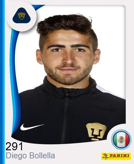 Diego Bollella