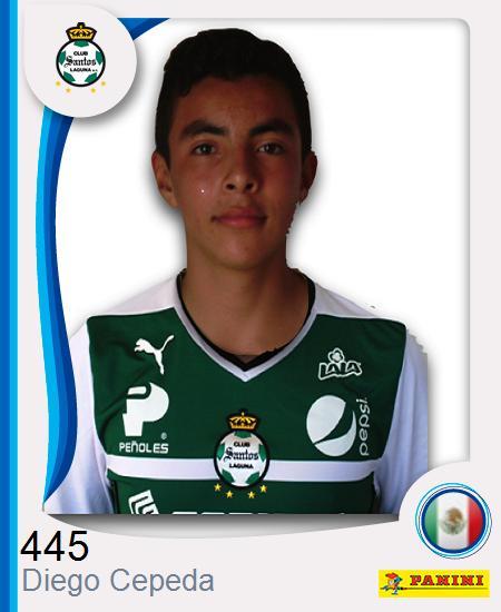 Diego Cepeda
