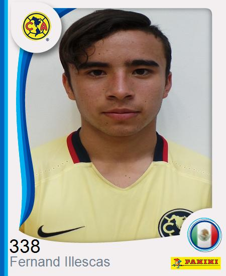 Fernando Illescas