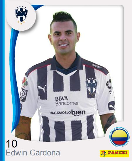 Edwin Cardona
