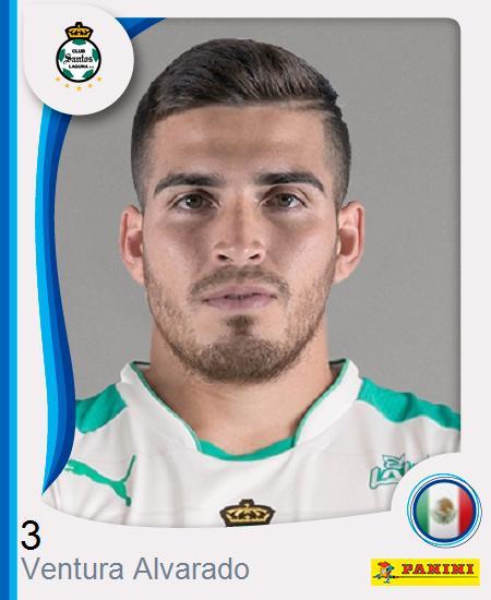 Ventura Alvarado Aispuro