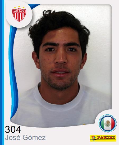 José Miguel Gómez González