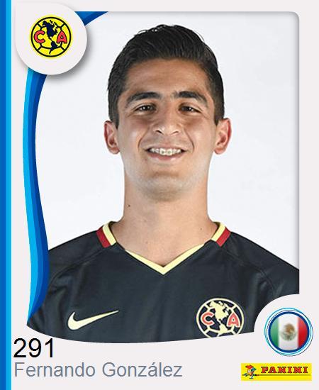 Fernando González Delfín