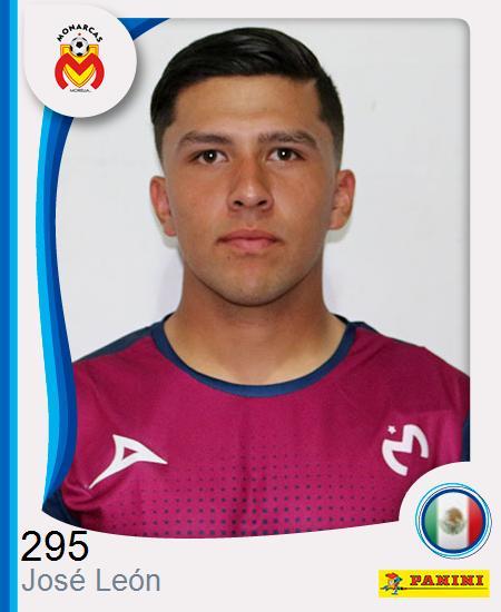 José Sacramento León Cornejo
