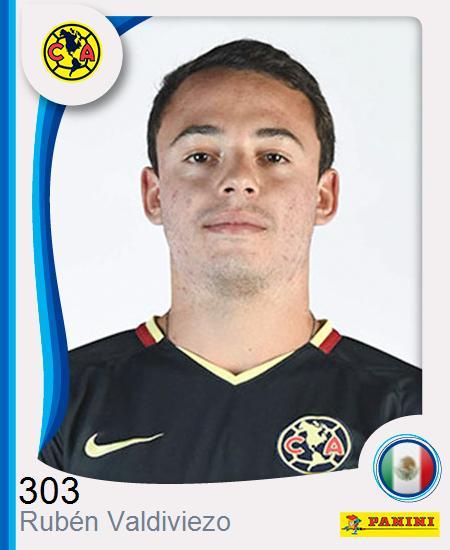 Rubén Humberto Valdiviezo Ávalos