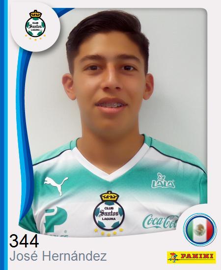 José Daniel Hernández Garay