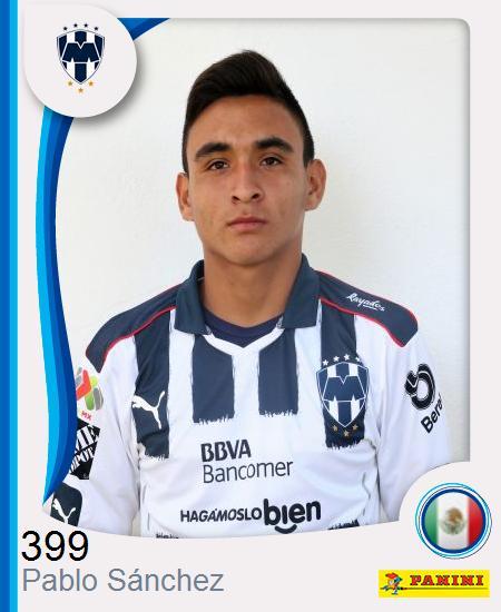 Pablo Aimar Sánchez González