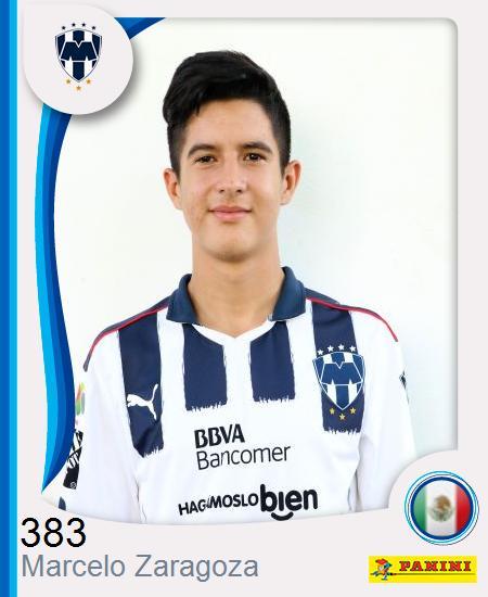 Marcelo Zaragoza Pérez