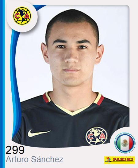 Arturo Sánchez Silva