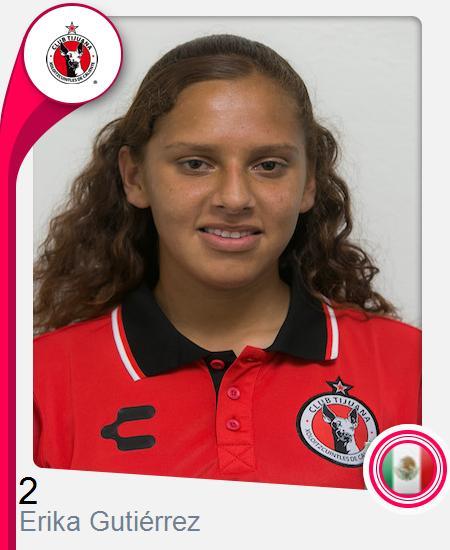 Erika Gabriela Gutiérrez Ortega