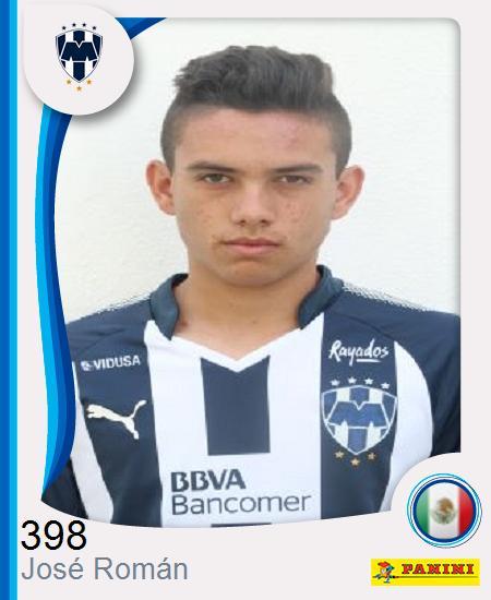 José Román