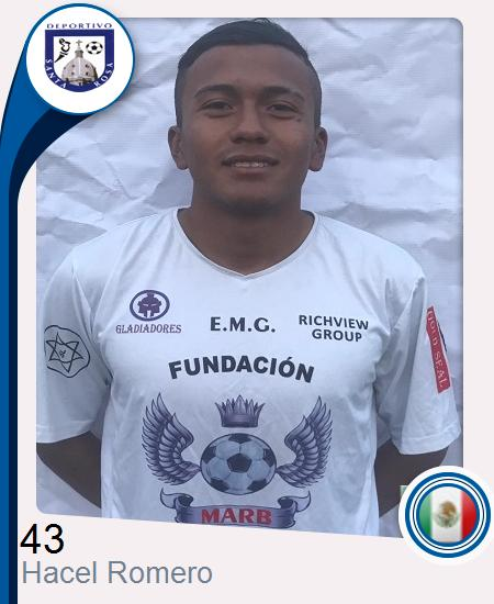 c39c05b922539 LIGA MX - Página Oficial de la Liga del Fútbol Profesional en México ...